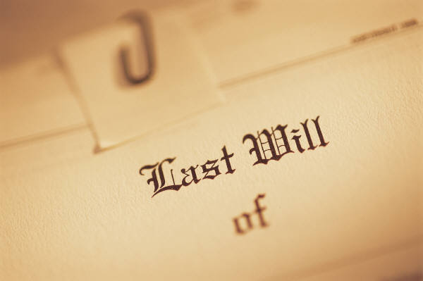 Creating a will is one of the most important things you can do to make sure that your final wishes are accomplished. Florida has several requirements that ...