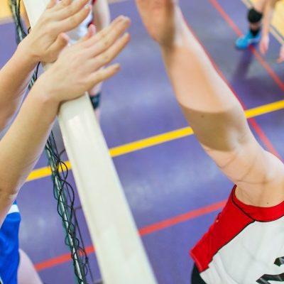 A & V Sports Group