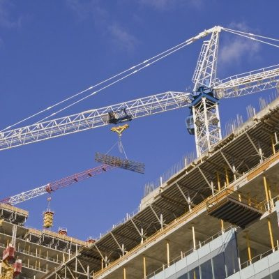 Legal Steps to Protect Your Construction Project