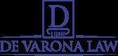 De Varona Law